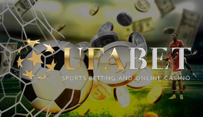 UFABET เว็บพนันระดับ luxury